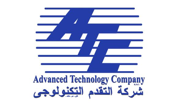 Advanced Technologies Company Logo