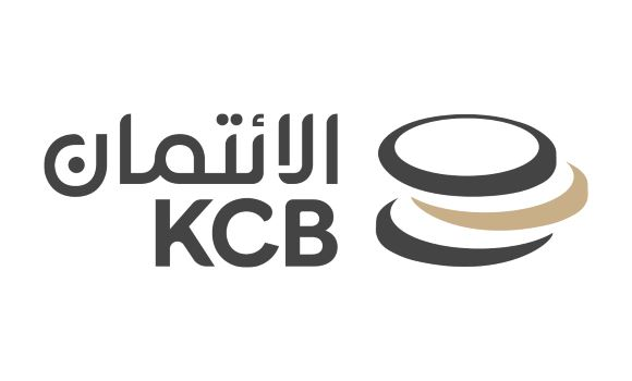 Kuwait Credit Bank Logo