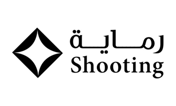 National Shooting Ranges - Mayadeen Logo