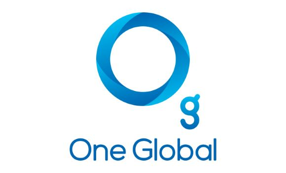 OneGlobal Trading Group Logo
