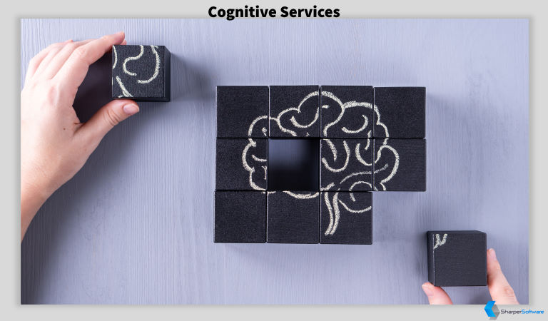 Cognitive Solutions