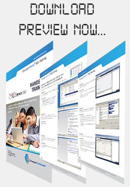Download SQL Students Manual Preview